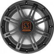 """Subwoofer Selenium 12"""" 12SW14A DVC 300W RMS (2+2)"""