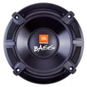 Subwoofer BASS 10SW17A 2+2 Ohms 350W RMS