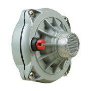 Driver JBL Selenium D250X 100 Watts RMS
