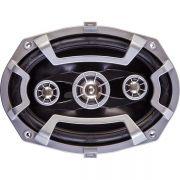 Par de Alto-Falantes 6x9 JBL Selenium Quadriaxial 69QD7TA 120W RMS
