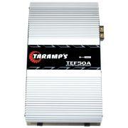 Fonte Carregador de Bateria Automotiva Digital Taramps TEF-50A 14.4 V - Bivolt