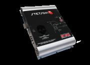 Módulo Amplificador Stetsom S-60 High Volt 60.000 W Rms A T