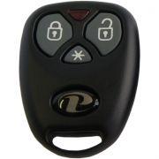 Controle Positron Px 32  Fx 292 Completo com placa
