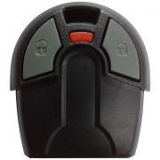 Controle Remoto Original Fiat Alarme Positron Novo 300 330