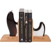 Suporte para Livros BASS Fender