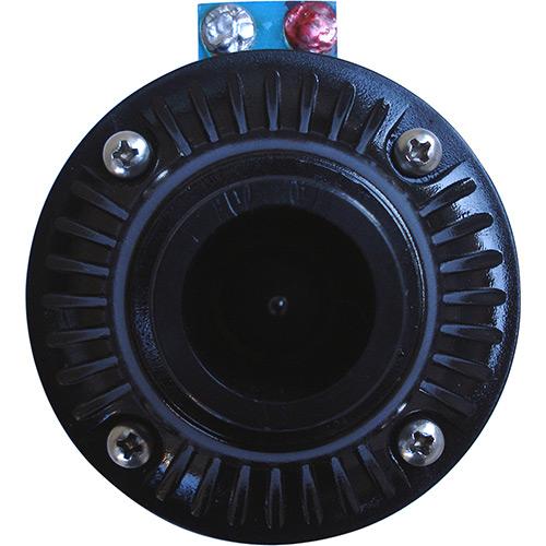 Driver Corneta D100 40Wrms - Selenium