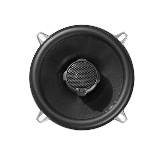 """Par de Alto-Falantes 5"""" JBL Triaxial GTO528 - 90 Watts RMS"""