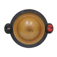 Reparo Original do Driver JBL Selenium RPD 250 Trio
