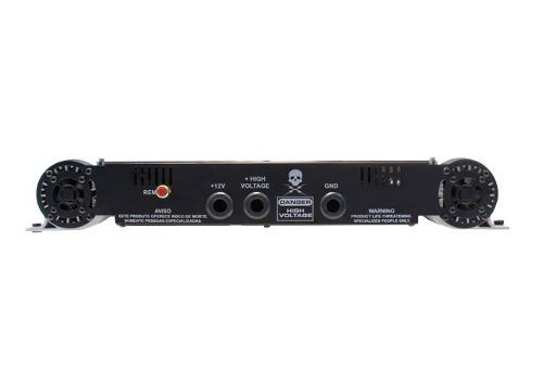 Módulo Amplificador Stetsom S-35 High Volt 35.000 W Rms A T