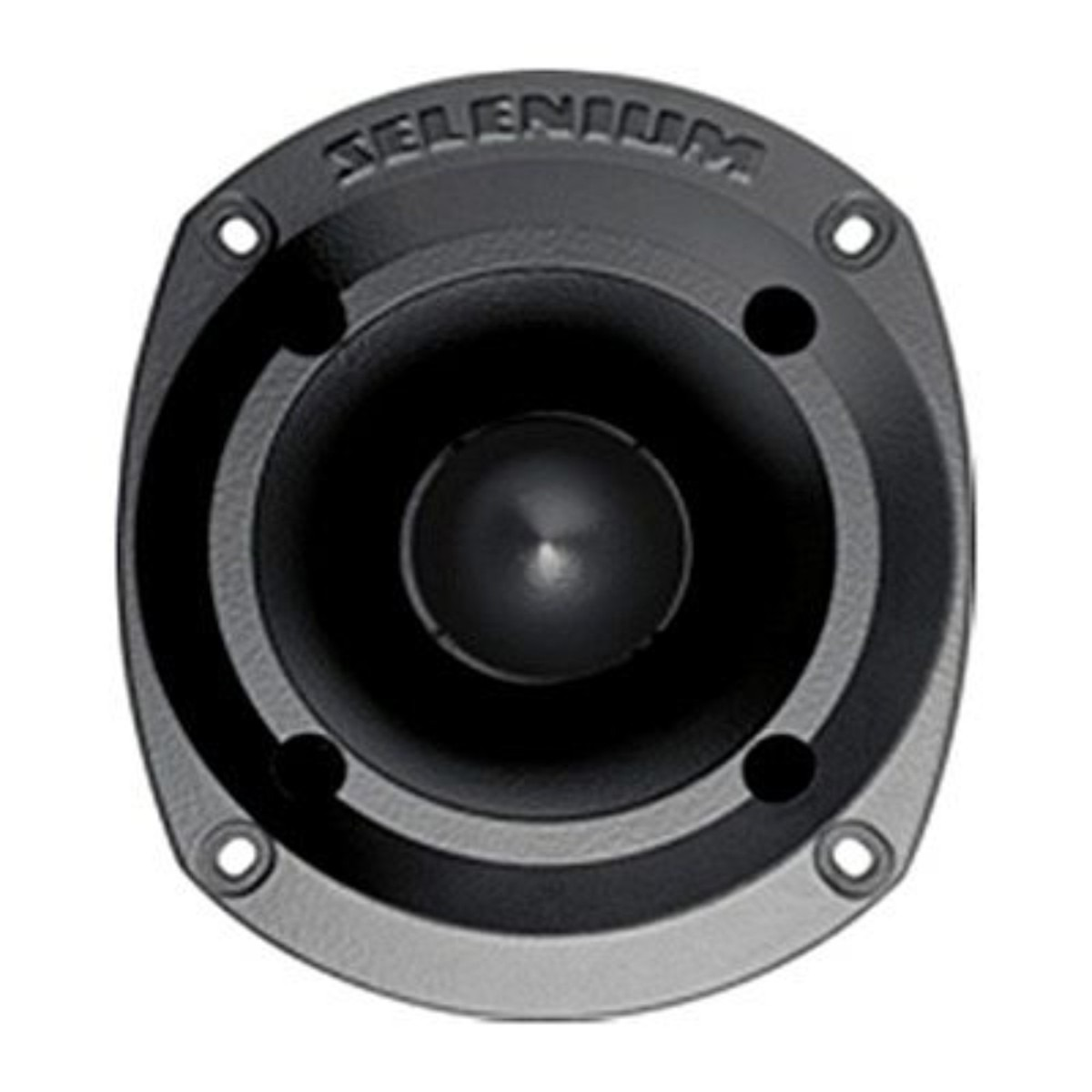 Super Tweeter Selenium Jbl St400 Black Trio 150w Rms Trio