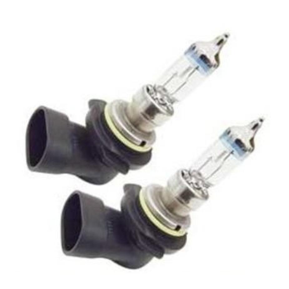 Kit Lampada Philips Xtreme Vision H11 55w 12v - Efeito Xenon