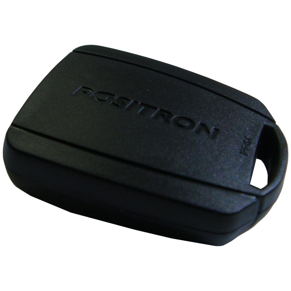 Controle Positron Px 42 Cyber Px Fx 292 293 Completo