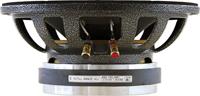 ALTO Falante EROS E-12-FULL-RANGE-4 12´´ 4R 550W RMS 980160392