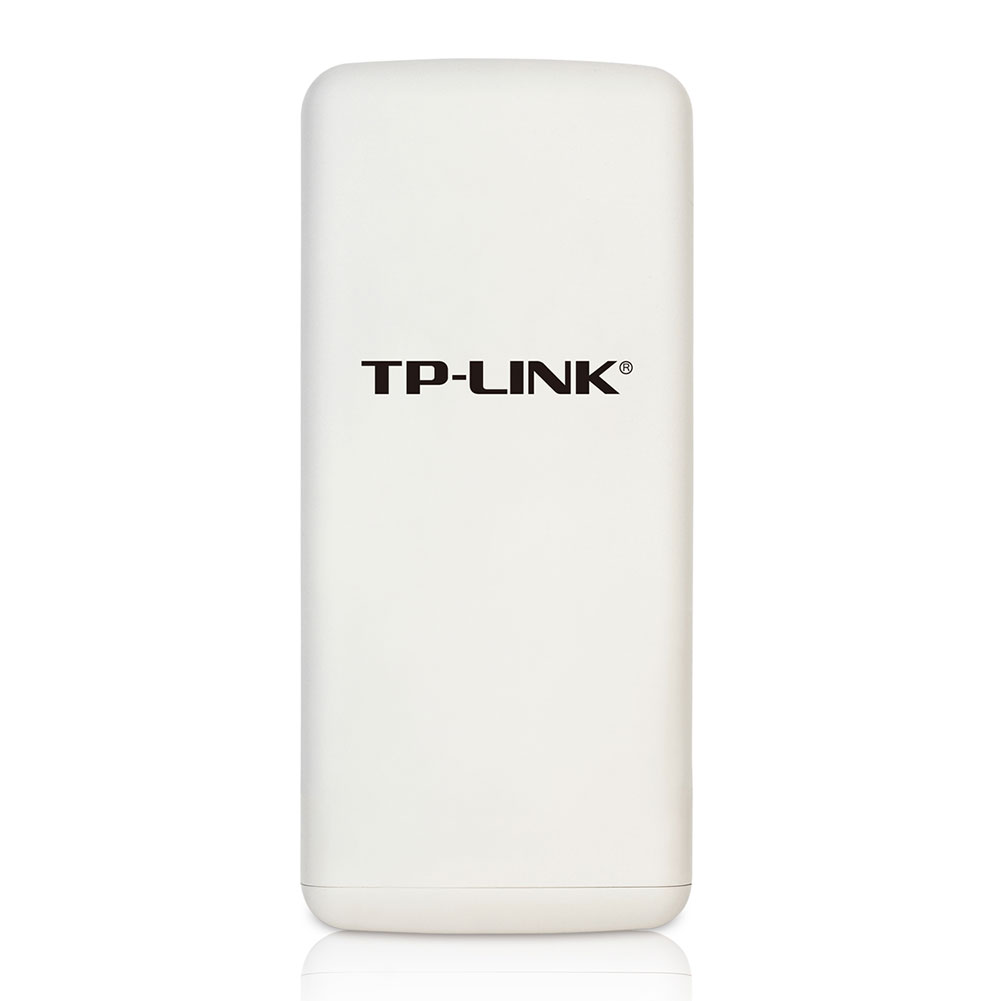 Antena TP-LINK Wireless 2.4GHZ 54MBPS Outdoor TL-WA5210G