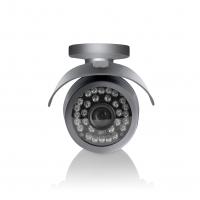 Camera de Seguranca INFRA Digital 6.0MM Chumbo Mulilaser - SE112
