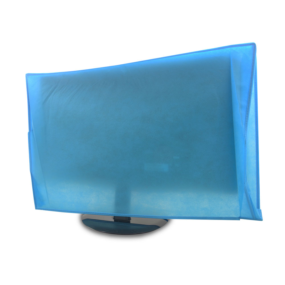 Capa de Protecao para Monitor 20´´ a 22´´ Hardline