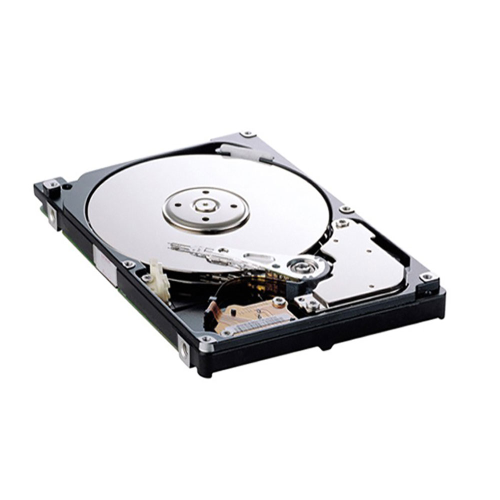HD Hitachi Travelstar SATA 3 - 500GB 5400RPM 6.0GB/S 7MM - 0J38065