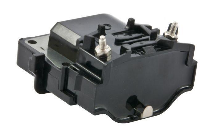 Bobina de Ignição Toyota Corolla 1.6, 1.8 16V 86 a 99 Celica 1.8 93 a 99, Rav 4 2.0 16V 94 a 96.