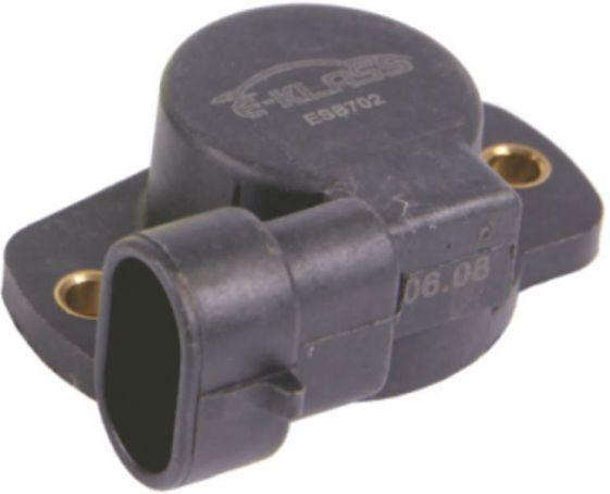 Sensor Borboleta Fiat Tempra, Palio, Palio Strada, Palio Weekend, Siena