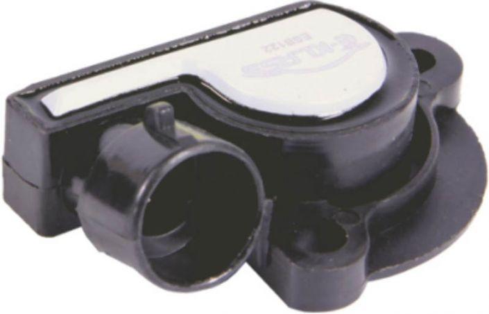 Sensor Borboleta GM Blazer, Corsa, Ipanema, Kadett, Monza, S10.