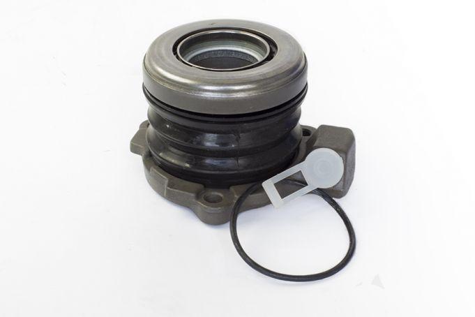 Atuador Embreagem Hidraulica GM: Novo Corsa 02 motor 1.0, Zafira 2.0 8V Flex, 2.0 16V 04, Zafira 2.0 8V câmbioF14 99, Meriva 1.8 8V /16V 190cv 03, Montana 1.8 8V Flex