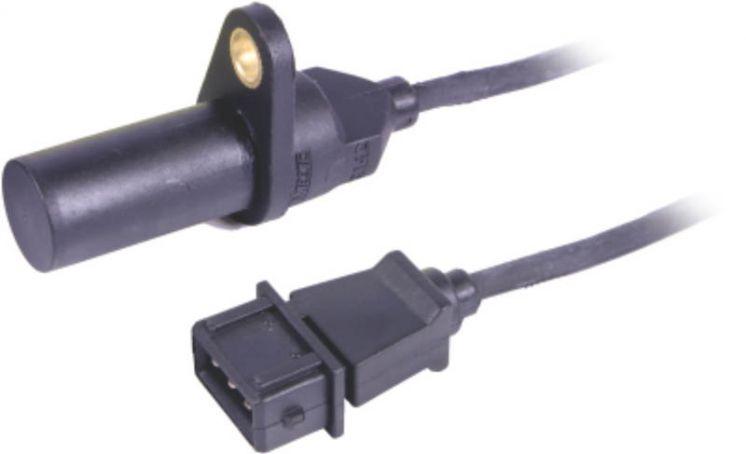 Sensor de Rotação Fiat Fiorino Furgão Fire, Palio Fire, Palio Weekend Fire Flex, Siena Fire, Strada, Uno.