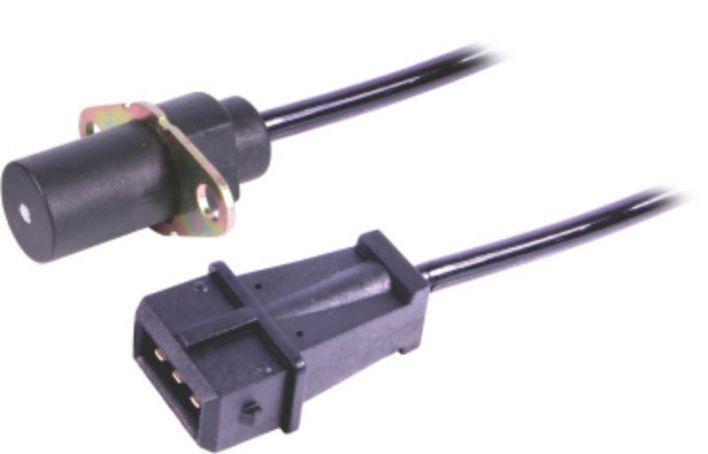 Sensor de Rotação Fiat Fiorino, Palio, Siena, Strada, Uno - Motores FIASA