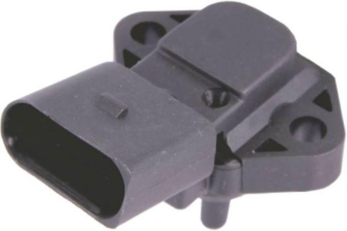 Sensor Map GM Astra, Zafira, Blazer, S10, Vectra