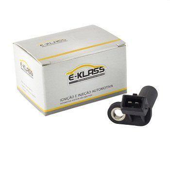 Sensor de Rotação Ford Escort, Focus, Mondeo Zetec 1.8, 2.0 16V, Transit 2.4