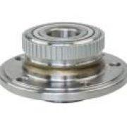 Cubo de Roda Traseiro Chery Cielo 1.6 16V c/ABS