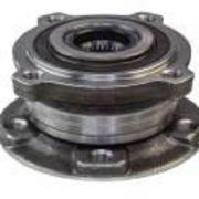Cubo de Roda Dianteira BMW 520 523 525 528 530 535 540 c ABS