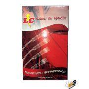 Cabo de Ignição GM Omega Suprema 3.8 V6 ( Australiano) 99/04