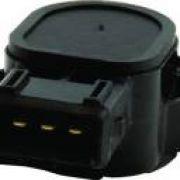 Sensor Borboleta Fiat Ducato 2.0 92 a 02 Citroën Jumper 2.0 94 a 02 Xantia 1.6/1.8/2.0 93 a 98 Peugeot Boxer 2.0 94 a 02 205 1.6 a partir de 1994, 306 1.8/2.0 88, 405 1.6/1.8/2.0 88 a 96. 3 pinos