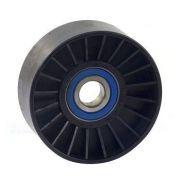 Polia do Alternador Ford F1000 4.9 12V 93>98, F4000 75>11, Alfa Romeu 164 3.0 12V 90>92