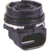 Sensor Borboleta Fiat Brava, Doblò, Palio (1.6 16V), Palio Fiasa a partir de 1999, Palio, Siena , Uno Fire a partir de 2001.