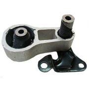 Coxim traseiro inferior do cambio manual Fiesta Ecosport 1.0/ 1.6