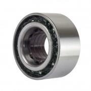 Rolamento Roda Dianteira Nissan Altima 2.4 16V 93>01,Maxima 3.0 89>99,Primera