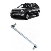 Bieleta GM Equinox Captiva Tracker