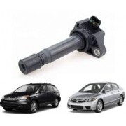 Bobina de Ignição Honda New Civic 1.8 a partir de 2007 até 2011, CRV 2.0 a partir de 2007 até 2011