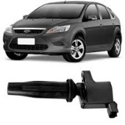 Bobina Ford Focus 2.0 duratec