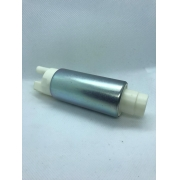 Bomba Alta Pressão Mercury Optimax 75 90 115 130 150 225 hp