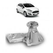 Bomba D'agua Ford 1.5 Sigma Flex Fiesta 1.5 /1.6