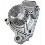 Bomba D'Água Honda Civic 1.5/ 1.6 16V 92/95 motor Vtec (polia 19 dentes)