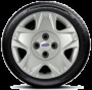 Calota mod. Original Aro 14 Ford Fiesta Focus Ka