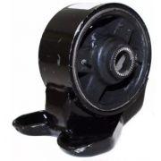 Coxim Motor Jac J6 Inferior Dianteiro Original 1001210u2010