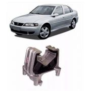 Coxim  Traseiro Lado Direito do Motor Vectra 16V 1997 até 2005
