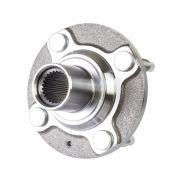 Cubo de Roda dianteiro Cobalt - 1.4 8V Onix - 1.0/ 1.4 - 8V Prisma - 1.0/ 1.4 - 8V Sonic - 1.6 16V Spin - 1.4 8V