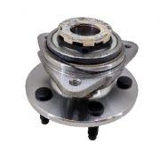 Cubo de Roda dianteiro Ranger 4X4 S/ ABS (roda livre) <00