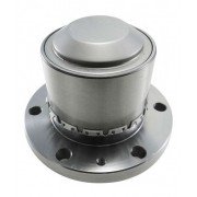 Cubo de Roda MB Sprinter 311/415/515 2.0 C/abs