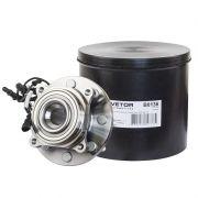 Cubo Roda Dianteira Dodge Ram 2500 4x4 2012/... 68185437ad